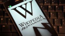 Wikipedia 221