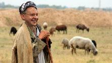 лъжливото овчарче 221