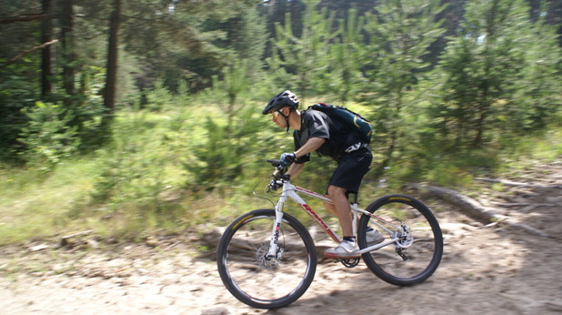 610e1996c0e Как да си изберем правилното колело | webcafe.bg