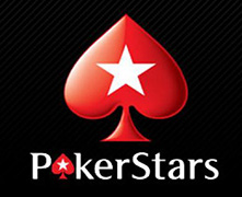 pokerstars 221