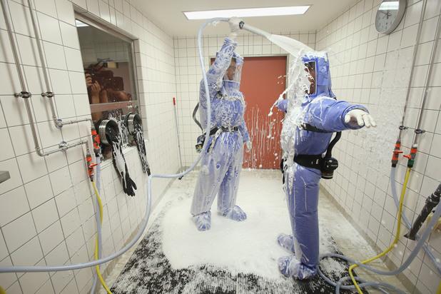 ебола 12082014