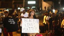 Протести във Фъргюсън, Мисури