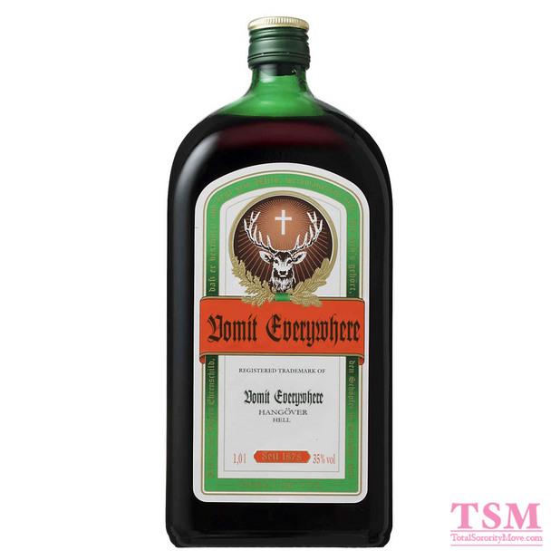 бутилка