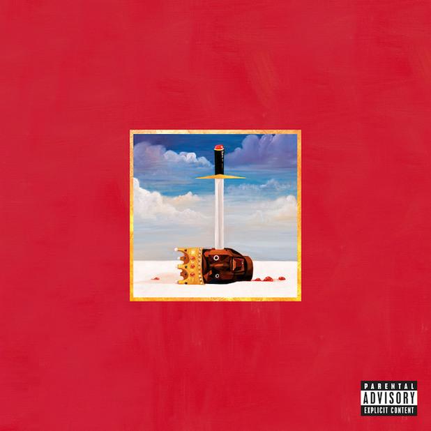21 албума от 21 век