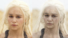 game of thrones old