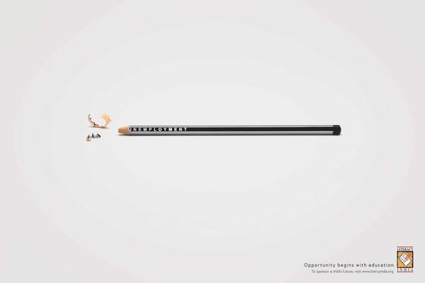 креативни реклами
