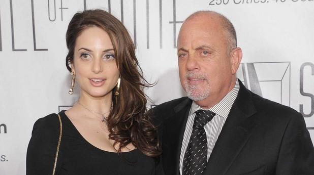 alexa-ray-joel-28-is-the-singer-daughter-of-billy-joel