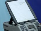 ЦИК демонстрира машинното гласуване - 2 октомври 2014