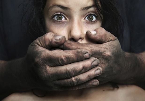 Резултат с изображение за насилието жени