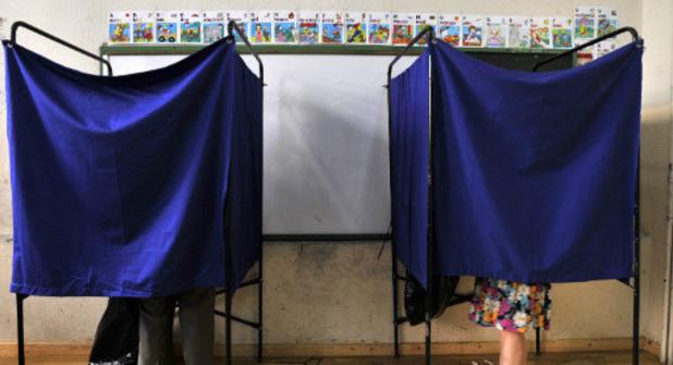 Избори с преференци