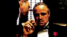 the godfather 221