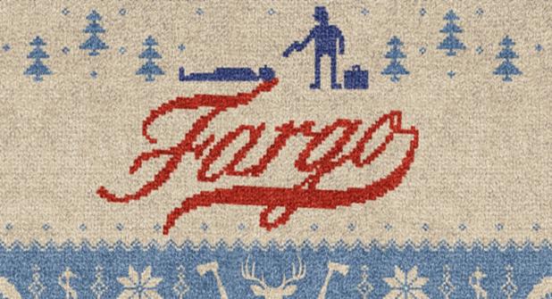 """""""Фарго"""""""
