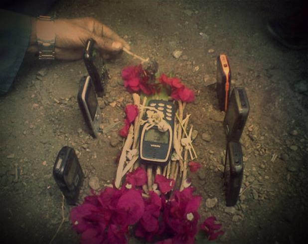 Нокия се разделя с името си и вече ще се казва Microsoft Lumia