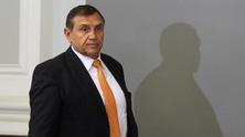 В Министерски съвет заседава Енергийният борд към Министерския съвет.