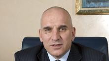 Левон Хампарцумян