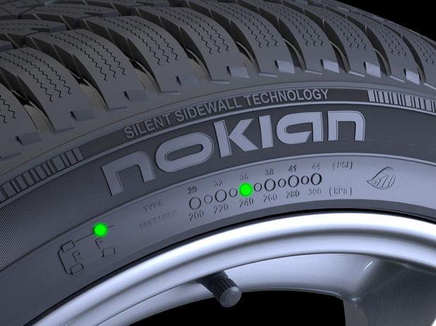 Nokian-WR-D3