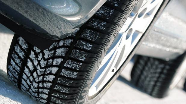 Dunlop-wintersport-4d