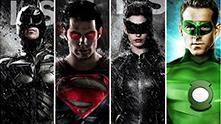 супергерои 21