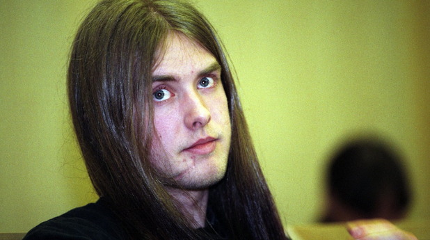 Musicians Who've Murdered…Or Tried To