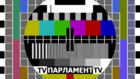 ��������� tv