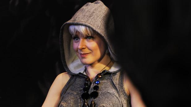 Robyn, шведски поп