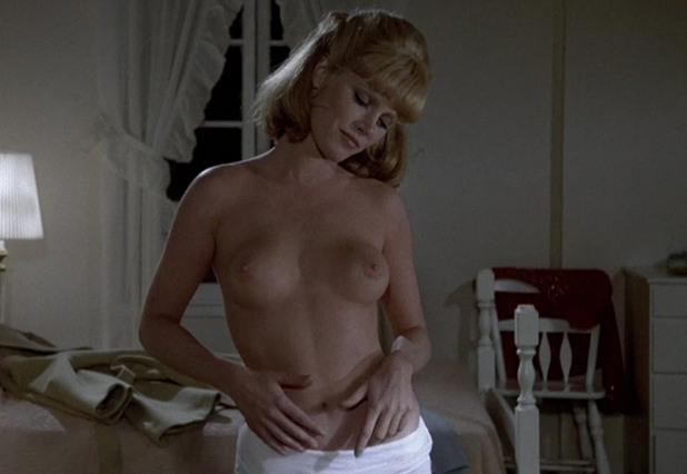 Секси кино звезди