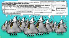 Бернската конвенция