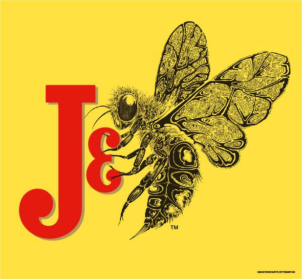 J&Bee