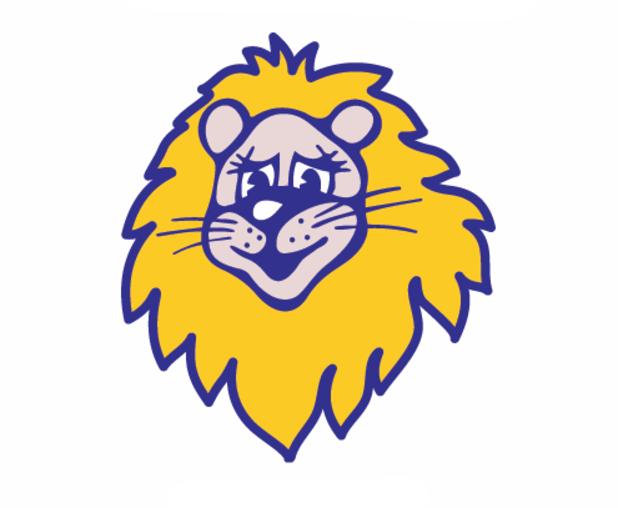 Лъвчето на СДС