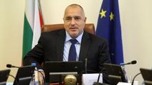 Заседание в министерски съвет