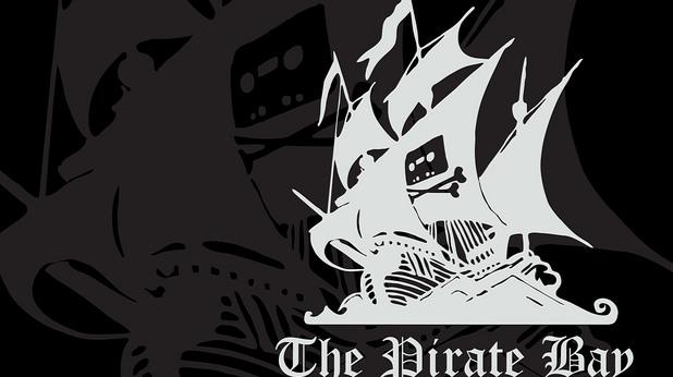 Пиратския бей