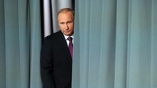 Владимир Путин отговори на въпроси от десетки журналисти от цял свят на заключителната си за годината пресконференция, с която успокои руснаците.