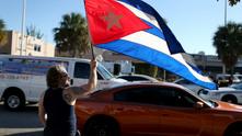 САЩ и Куба вече са приятели