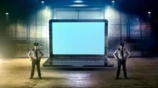 Сигурността в интернет