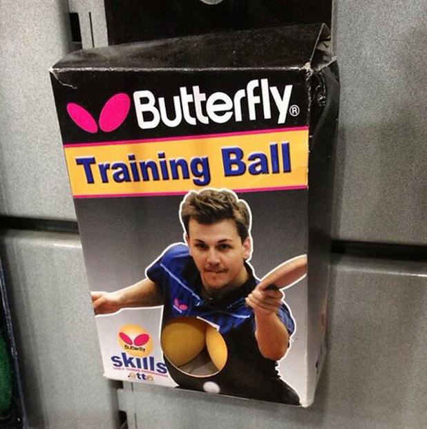 Абсурдни опаковки