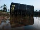 barrelofapetrol