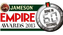 jameson empire done in 60 seconds 221