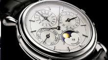 часовници 221