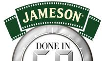 jameson empire done in 60 seconds