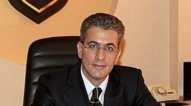 Тодор Попов  - кмет на Община Пазарджик