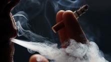 пушене