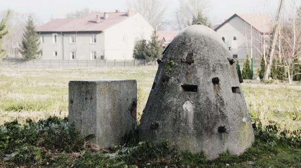 Аушвиц
