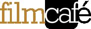 Filmcafe logo