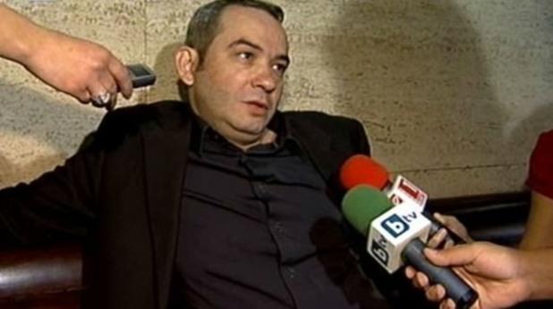бившият директор на следствения отдел на софийската градска прокуратура петьо петров