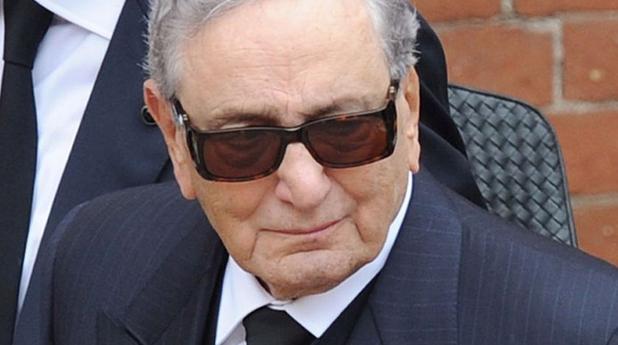 микеле фереро, собственик на империята нутела, почина на 89 години