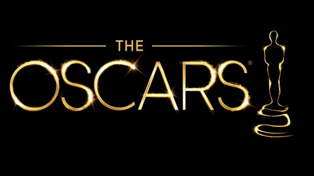 Оскарите