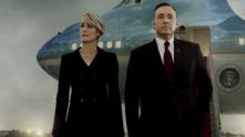 Netflix пуска целия трети сезон на House of Cards на 27 февруари