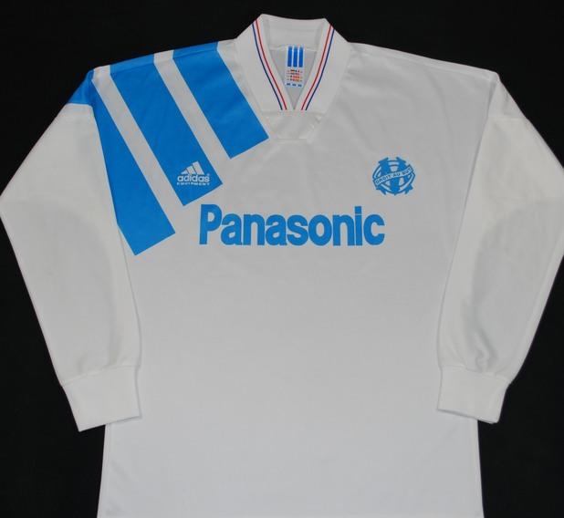 Марсилия 1991