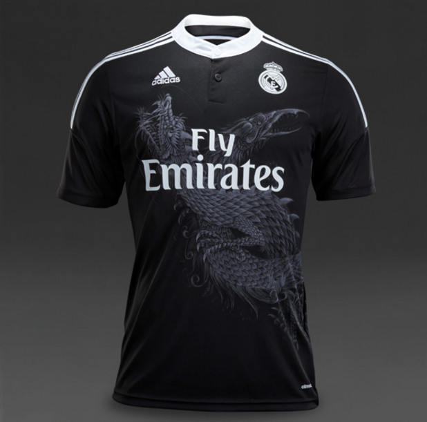 Реал 2014
