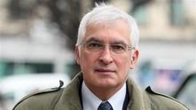 проф. боян дуранкев
